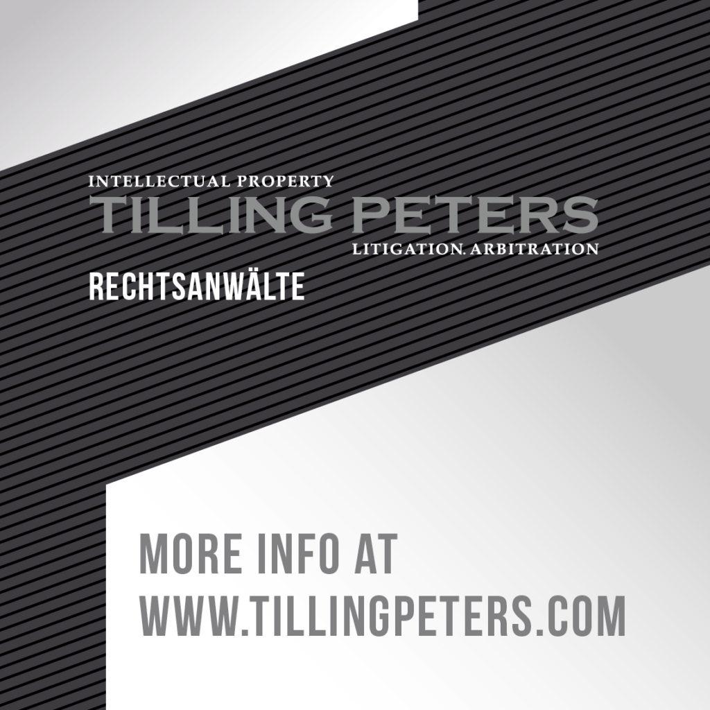 tilling_peters