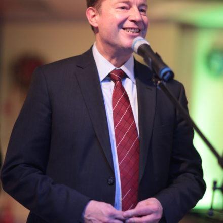 Jan Kantorczyk