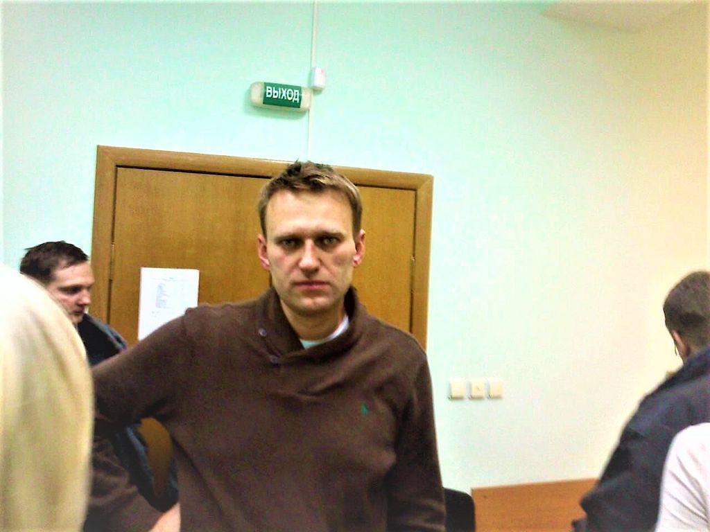 Навальный_6_декабря_2011_года_в_суде