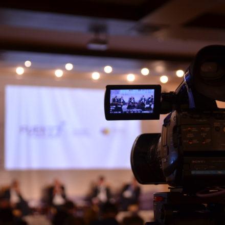 FUEN-Kongress 2017, Cluj-Napoca/Koloszvár/Klausenburg, Rumänien / Peggy Lohse