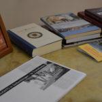 Reiches Kulturprogramm der Johanniskirche und des Teutsch-Hauses / Peggy Lohse