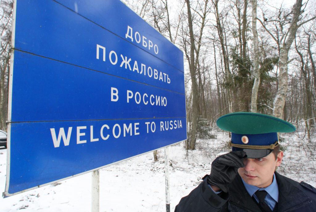 Russland begrüßt immer mehr ausländische Produzenten, die hohe Einfuhrzölle umgehen wollen. / Ria Novosti