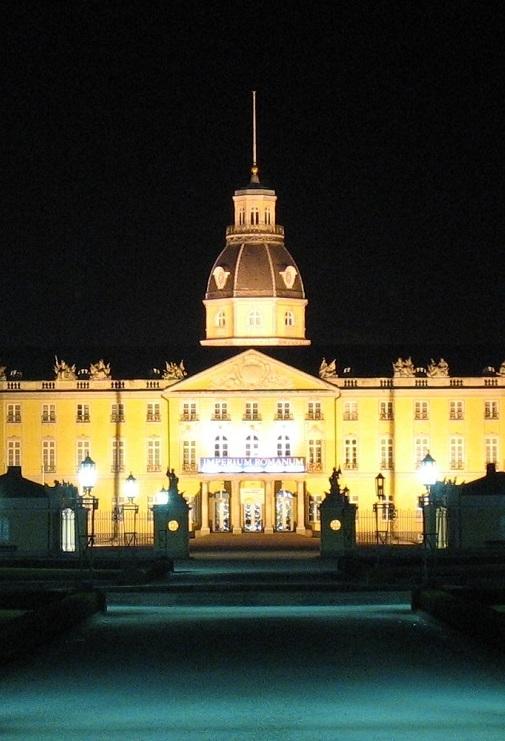 Karlsruhes Partnerstadt ist Krasnodar in Südrussland. / pixabay/skeeze