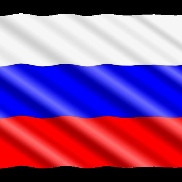 In den Wahlprogrammen aller großen Parteien taucht Russland mehrfach auf. Foto: Pixabay