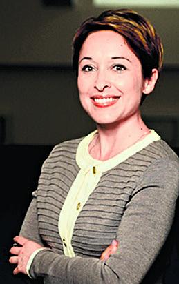 Balashova