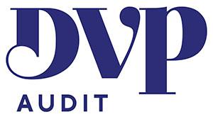 DVP Audit Ihr Experte für internationale Wirtschaftsprüfung und Steuerberatung