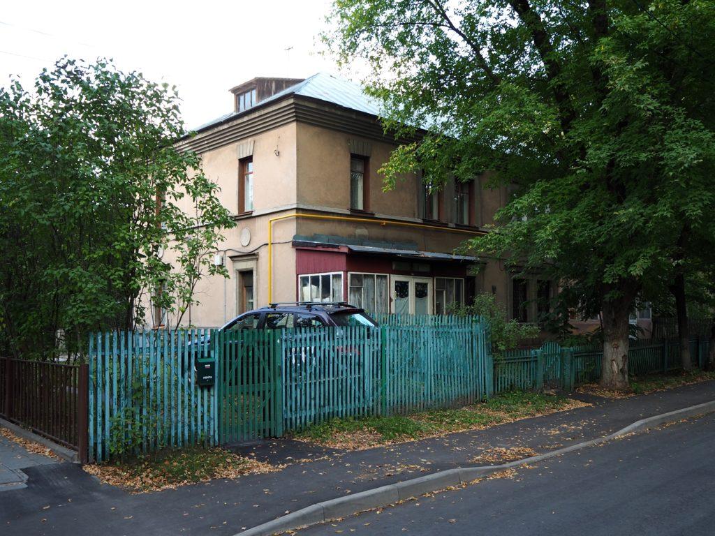 Kurjanowo